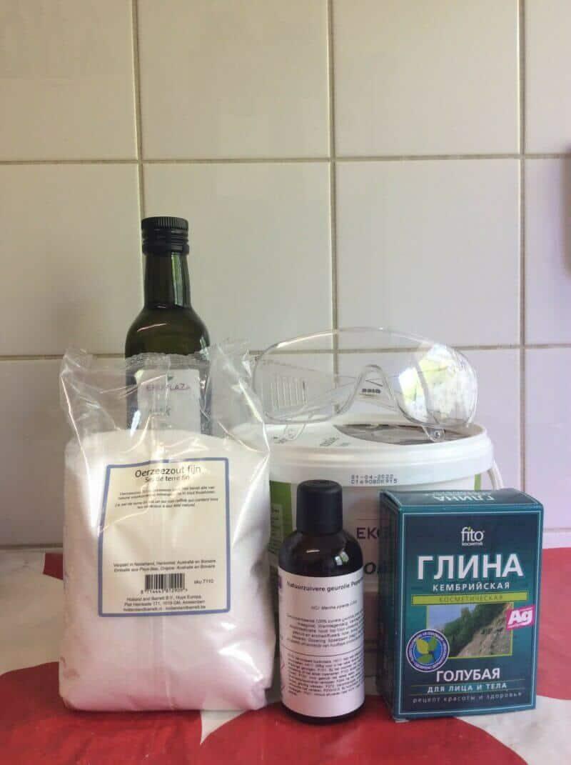 zeep-maken-ingredienten-kopen